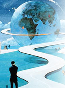 21st Century Business Principles